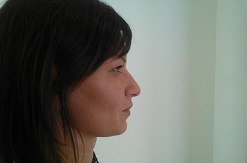 Angela Cappetta