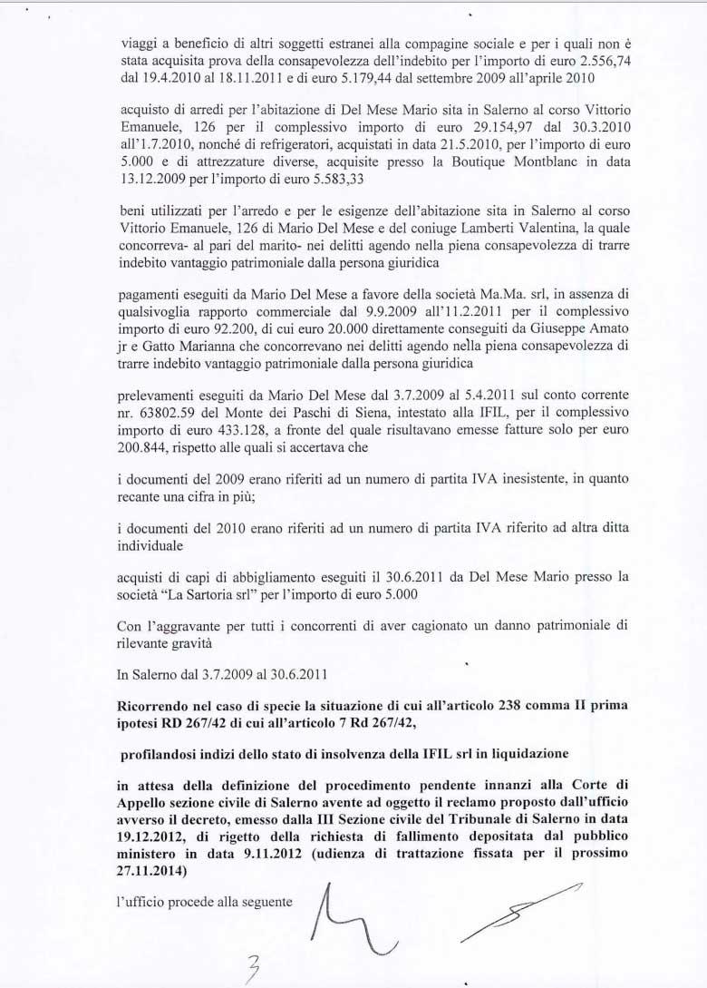 Piero de luca Mario del mese ifil (3)