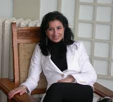 Gabriella Nuzzi