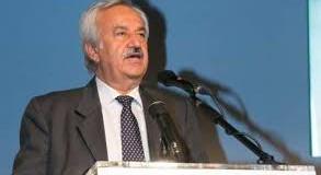 Roberto Casari