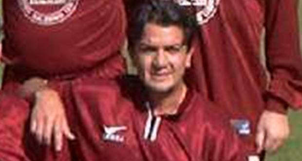 Ivan Meta