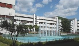 Università di Salerno
