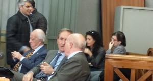 Andrea Castaldo e Paolo Carbone