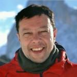 Alfonso Buonaiuto
