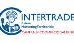 Intertrade Salerno