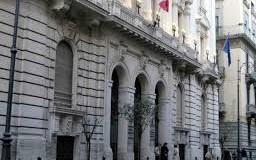 Camera di Commercio di Salerno